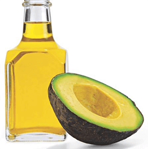 Avocado Oil Hair Growth
