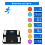 best-body-fat-scale