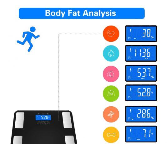 best-body-fat-scale