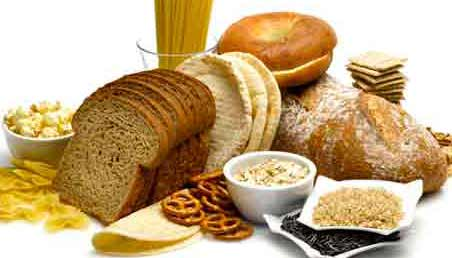 What is Gluten | Gluten Intolerance Symptoms | Diagnose Tips