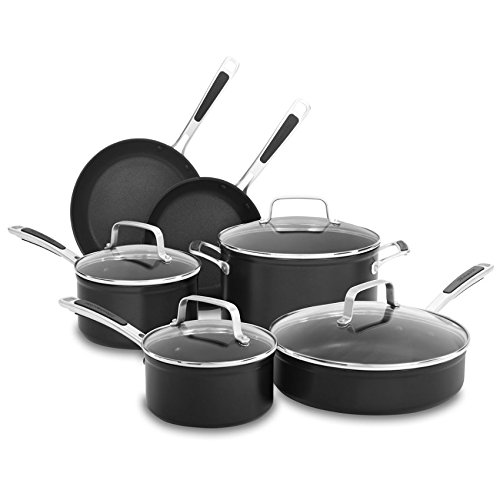 kitchenaid-hard-anodized-nonstick