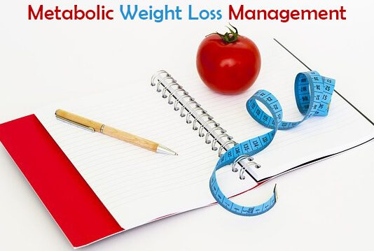 metabolic-weight-loss-tips