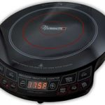 nuwave-induction-cooktop-portable