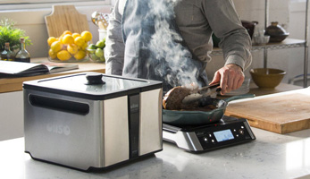 oliso-smarthub-induction-cooktop