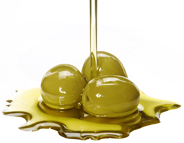 olive-oil-hair-benefit