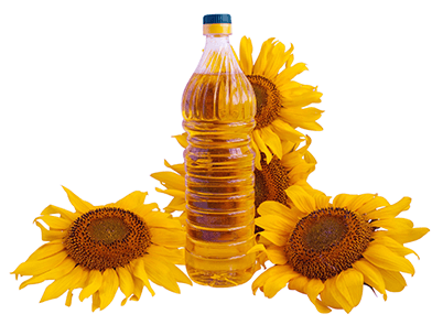 sunflower-oil-hair-growth