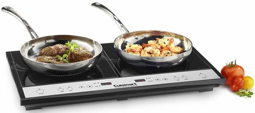 cuisinart-induction-cooktop-ict60
